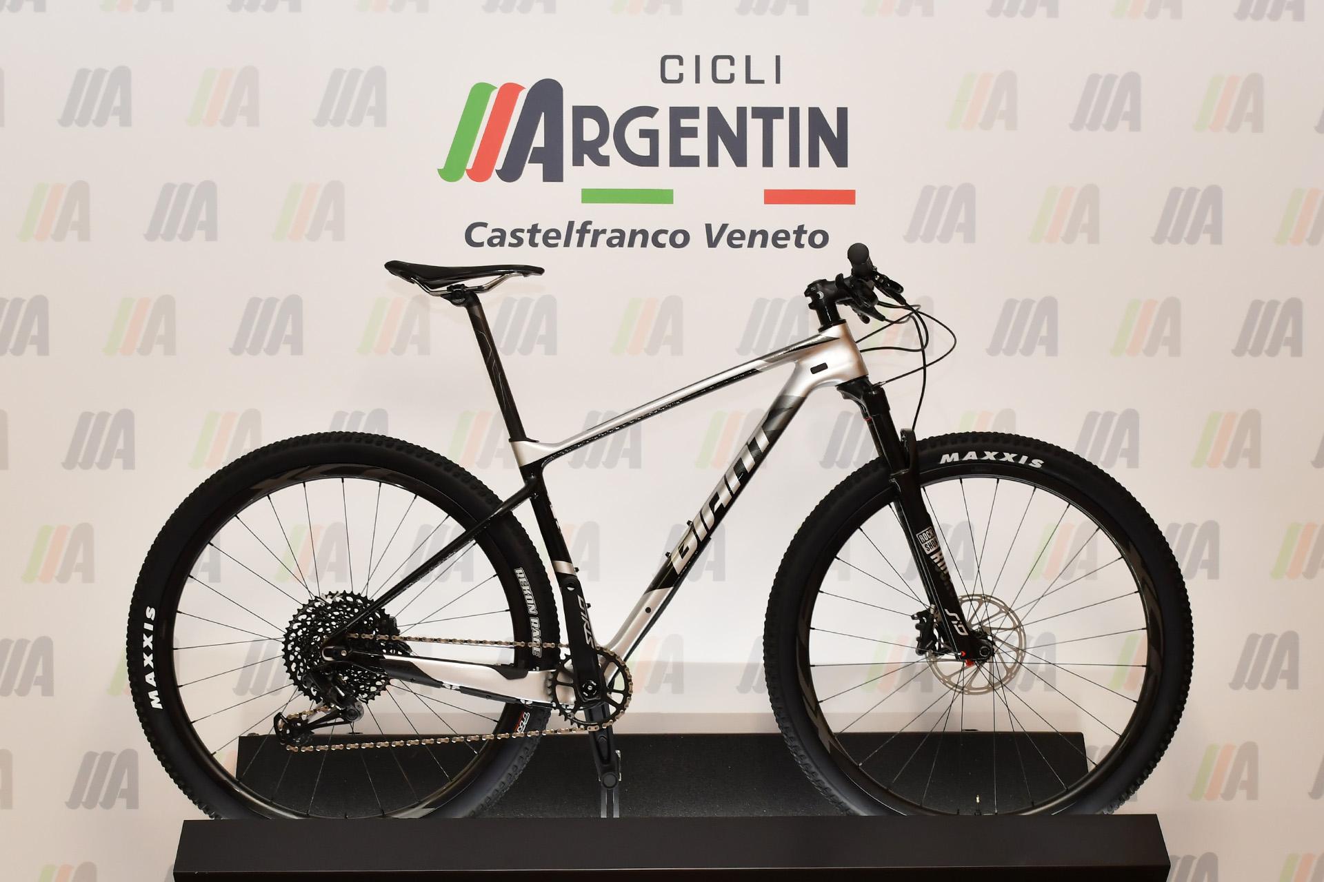 Cicli Argentin Negozio Di Biciclette E Abbigliamento Da Ciclismo A