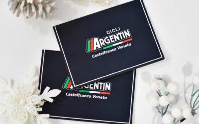 Cerchi il regalo giusto? GIFT CARD!